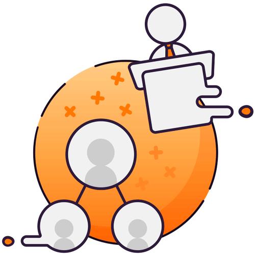 Como fazer a gestão do vale-transporte de muitos colaboradores?
